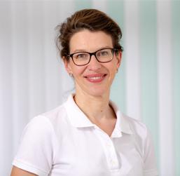 Dr. Susanne Hofmann